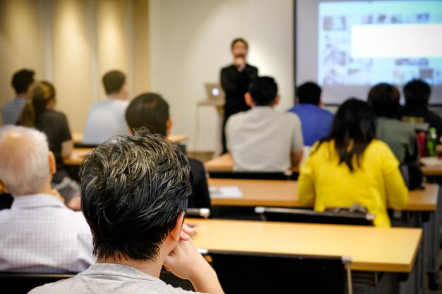 azure kursus hos global knowledge